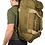 Thumbnail: Travel Prone Tri-Carry Bag - By ESS