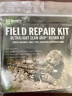 Repair Kit - By Catoma