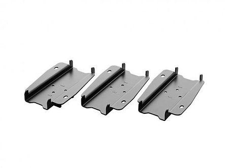 Foxwing Awning Brackets - by Front Runner