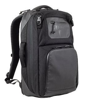 Stealth SBR - Rifle Backpack