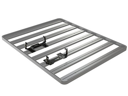 Pelican Case Bracket / Small -by Front Runner