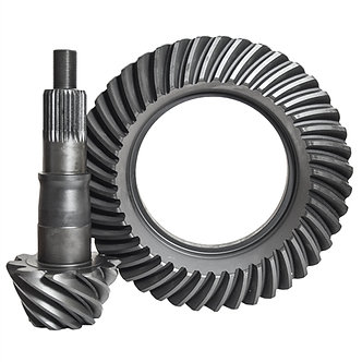 4.11 Ratio Differential Ring & Pinion for 8.8 (10 Bolt)