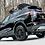 """Thumbnail: Toyota RAV4 13-18 - 1.5"""" Lift Kit"""