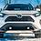 Thumbnail: Toyota RAV4 19-21  - Bumper Guard & Light Bar