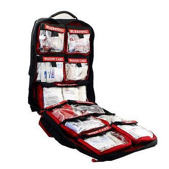 Mobile Aid Kit (MAK) Advanced