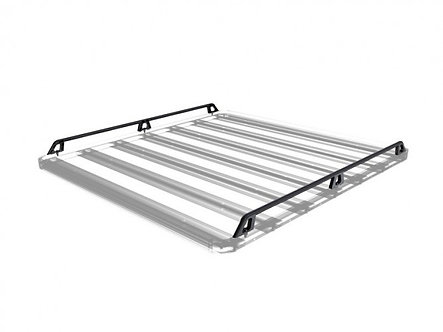 Expedition Rail Kit - Sides - for 752mm (L) to 1358mm (L) Rack - by Front Runne