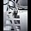 Thumbnail: Stealth Gear Rack - FLYCRAFT