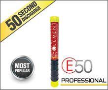 Element - E50