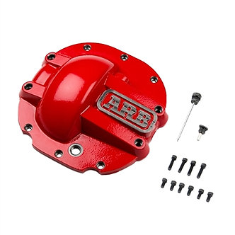 ARB Differential Cover For Ford 8.8 Axles - By ARB