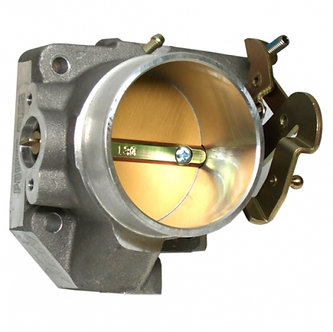 89-00 Ranger & Explorer 4.0L 66mm Throttle Body