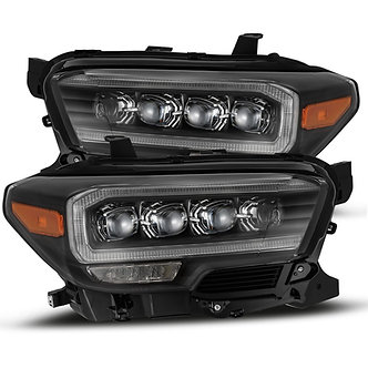 Toyota Tacoma 16-21  - NOVA-Series LED Projector Headlights