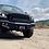 Thumbnail: Toyota Tundra 07-13 | Toyota Sequoia 08-17 - NOVA-Series LED Projector Headlight