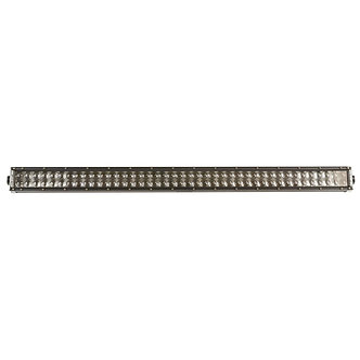 "Curved 40"" G3D LED Light Bar"