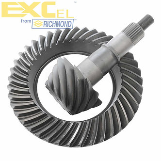 3.73 Ratio Richmond - Differential Ring & Pinion for 8.8 (10 Bolt)