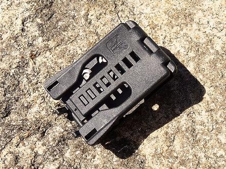 Replacement TEK-LOK for Kryptos Knife Sheath