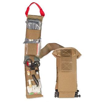 IFAK GEN2  Pouch & Insert Kit, W/SOFTT-W or CAT option