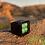 Thumbnail: Dual Color Green / White LED Pod