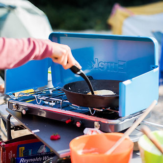 Ignite Plus Camp Stove - By JetBoil