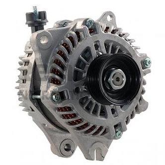 Ford Explorer 11-19 3.5L V6 - 320A High Output Alternator