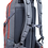 Thumbnail: Stealth - Covert Operations Rifle Backpack - By ESS