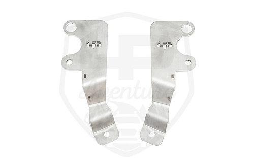 Subaru WRX/STI 15-20  - Hood light brackets