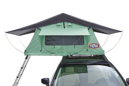 Baja Series Ultralite Ayer 2 Tent