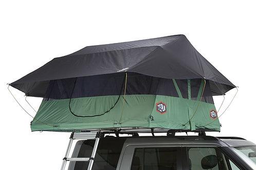 Baja Series Mesh Kukenam 4 Tent