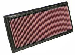 K&N 33-2324 Air Filter