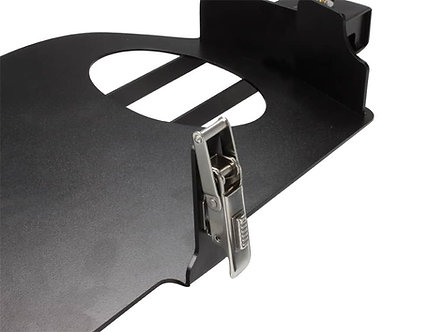 ROTOPAX Rack Mounting Plate