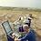 Thumbnail: Dometic CFX3 25 - Powered Cooler 25 L