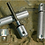 Thumbnail: Fire Starter 440C Magnesium - Aurora Flint