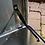 Thumbnail: Alu-Box 120 Liter Aluminum Storage Case ABS120