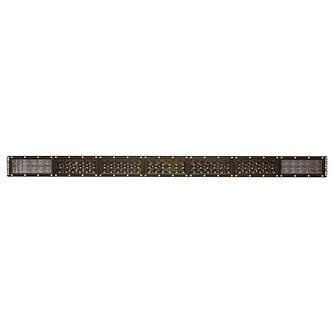 """40"""" G4 LED Light Bar"""