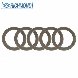 Richmond - Differential Pinion Shim