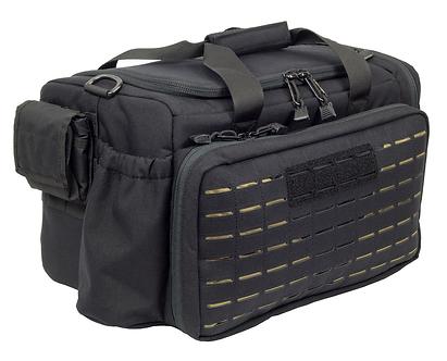 LOADOUT Range Bag - By ESS