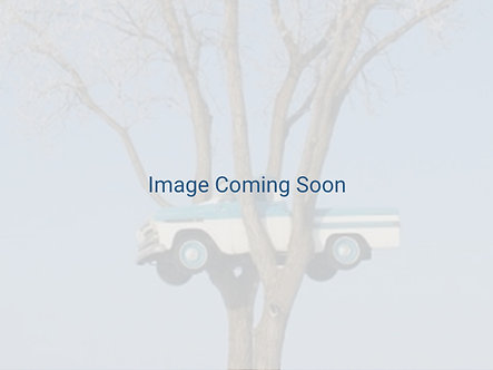 Jeep JT Gladiator 19-21 - Exhaust Fitment Kit For Extended Range Fuel Tank