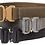Thumbnail: CO Shooter's Belt