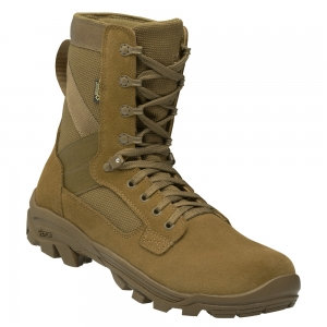 T8 Extreme GTX Tactical Boot, Coyote - By Garmont