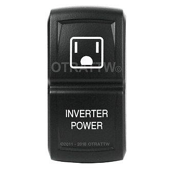 CONTURA XIV, INVERTER POWER, LOWER INDEPENDENT