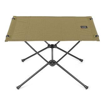 Tactical Field Table - by Helinox