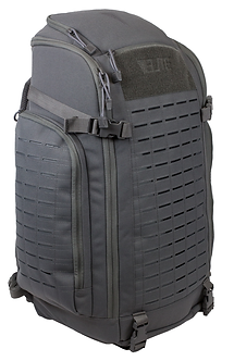 TENACITY-72 - Three Day Support/Specialization Backpack - By ESS
