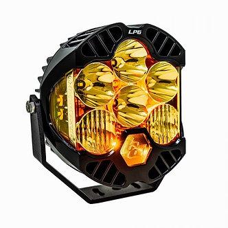 LP6 Pro LED - (Amber)