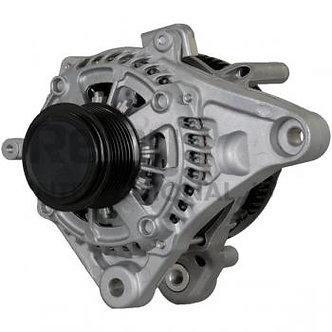 220A High Output Alternator for Honda CR-V, 2015 - 2019 2.4L L4 (144c.i.) K24W9