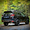 """Thumbnail: Subaru Forester 19-21 - 2"""" Lift Kit"""