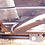 Thumbnail: Jeep Wrangler JK/JKU (07-17) - Rock Sliders/Rockrails