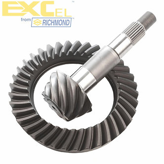 4.88 Ratio Differential Ring & Pinion for 7.5 (10 Bolt) - By Richmond