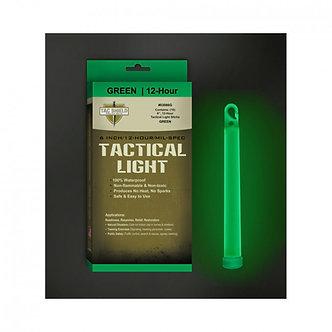 Tactical Light Sticks