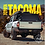 Thumbnail: Toyota Tacoma 05-15 Overland Series Cat-Back Performance Exhaust System
