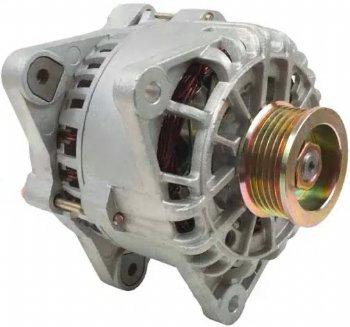 220A High Output Alternator for Ford Ranger (01-10) 2.3L