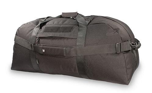 Elite Cargo Bag - By ESS